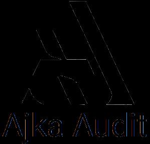 Ajka Audit